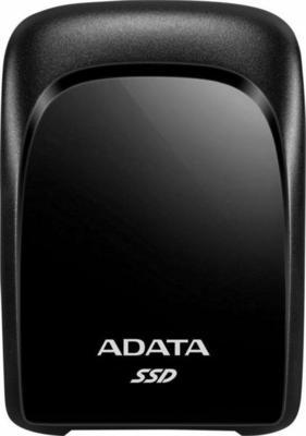 Adata SC680 960 GB