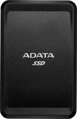 Adata SC685 250 GB