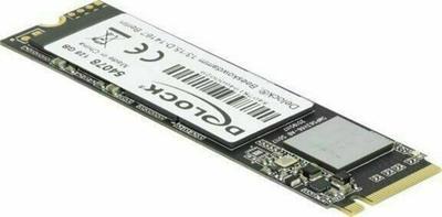 DeLock M.2 SSD 128 GB