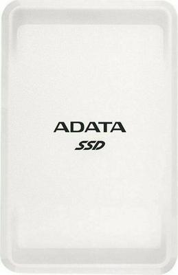 Adata SC685 2 TB