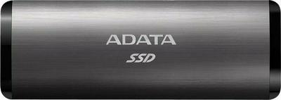 Adata SE760 1 TB
