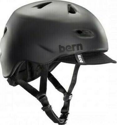 Bern Brentwood MSRP Bicycle Helmet