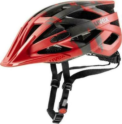 Uvex I-VO Bicycle Helmet