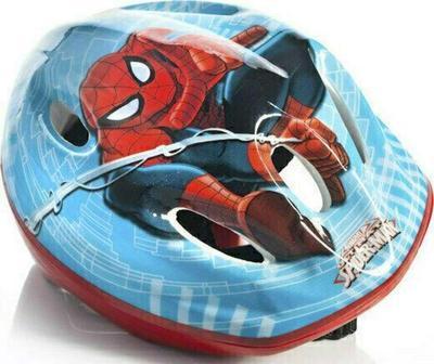 Dino Bikes Spiderman