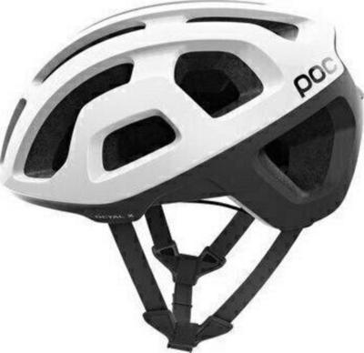 POC Octal X Bicycle Helmet