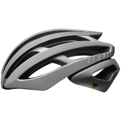 Bell Helmets Zephyr Reflective MIPS