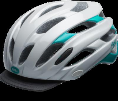 Bell Helmets Soul Joy Ride