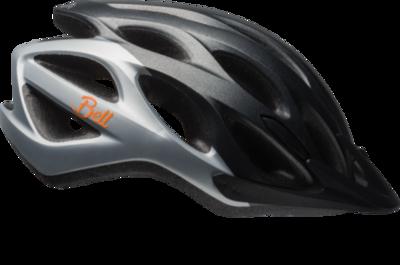 Bell Helmets Coast Joy Ride MIPS