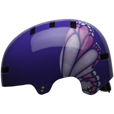 Bell Helmets Span