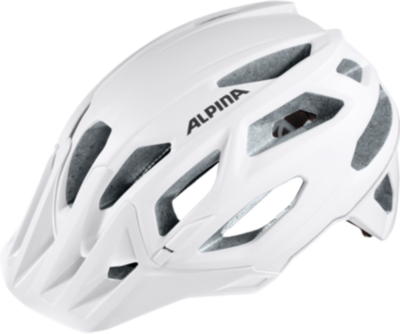 Alpina Sports Garbanzo