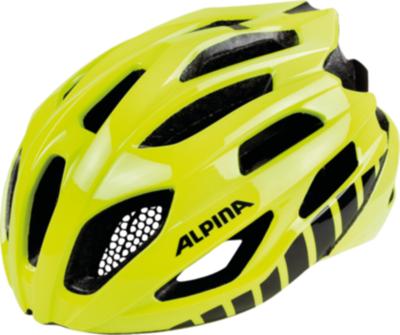 Alpina Sports Fedaia