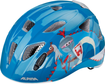 Alpina Sports Ximo Flash