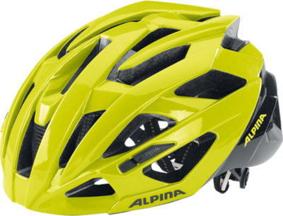 Alpina Sports Valparola RC