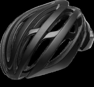 Bell Helmets MIPS