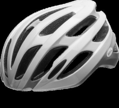 Bell Helmets Falcon MIPS
