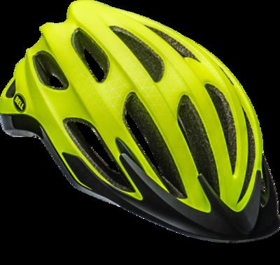 Bell Helmets Drifter MIPS