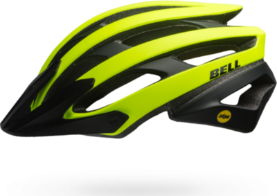 Bell Helmets Catalyst MIPS