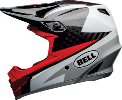 Bell Helmets Full 9