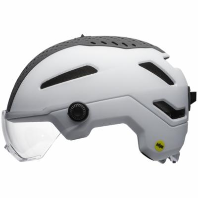 Bell Helmets Annex Shield MIPS