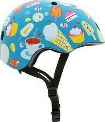 Razor Candy Fahrradhelm