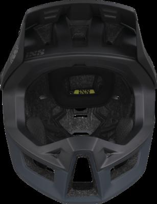 iXS Trigger FF Fahrradhelm