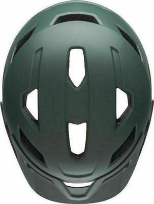 Bell Helmets Sidetrack