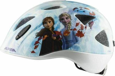 Alpina Sports Ximo Disney Frozen II