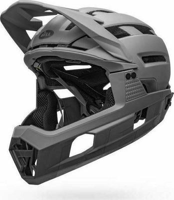Bell Helmets Super AIR R MIPS
