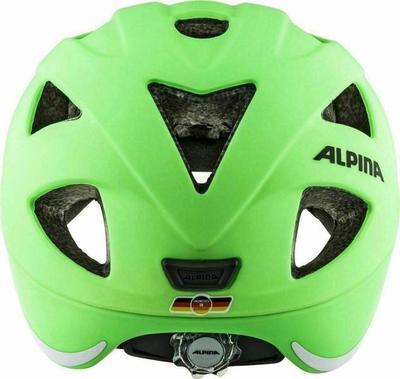 Alpina Sports Ximo L.E.