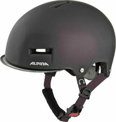 Alpina Sports Grunerlokka