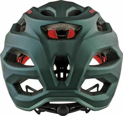 Alpina Sports Carapax 2.0