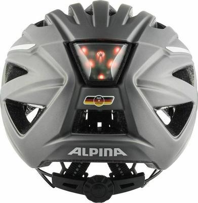 Alpina Sports Haga