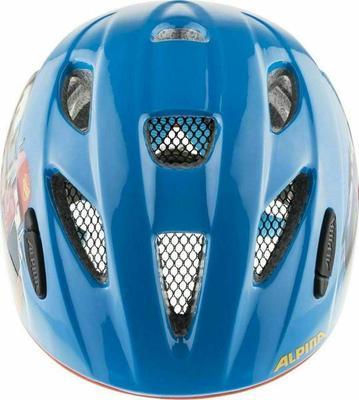 Alpina Sports Ximo Disney Cars