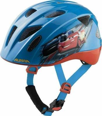 Alpina Sports Ximo Disney