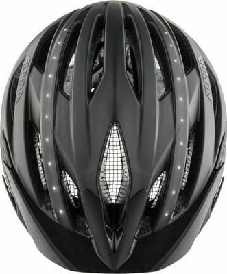 Alpina Sports Haga LED