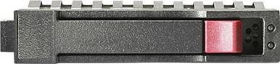 HP 756669-B21