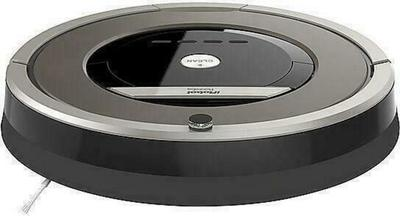 iRobot Roomba 871 Robotic Cleaner