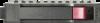 HP 785233-B21