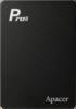 Apacer ProII Series AS510S 256 GB