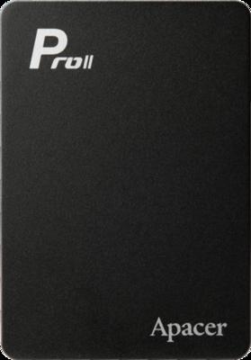 Apacer ProII Series AS510S 64 GB