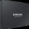 Samsung SM863 MZ7KM960HAHP