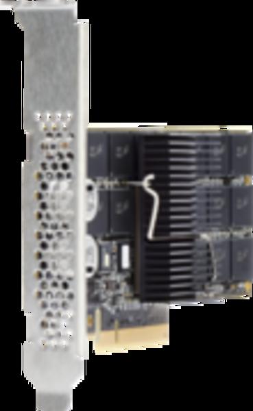 HP 831733-B21