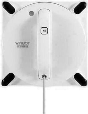 Ecovacs Winbot 950 Odkurzacz automatyczny