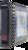 HP P9M80A SSD-Festplatte