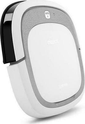 Ecovacs Deebot Slim 2 Aspirateur robot