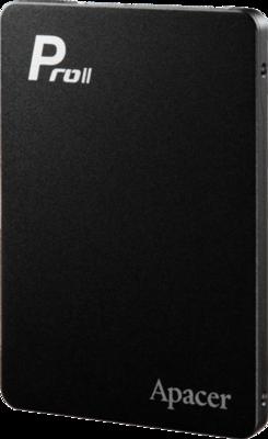 Apacer ProII Series AS510S 128 GB