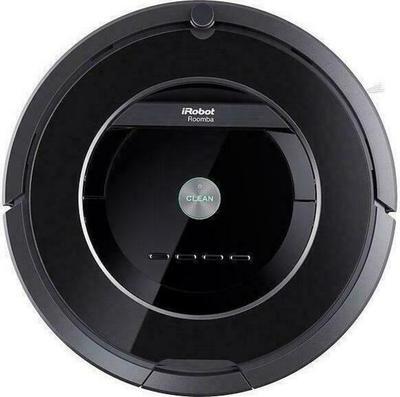 iRobot Roomba 880 Odkurzacz automatyczny