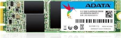 Adata Ultimate SU800 256 GB
