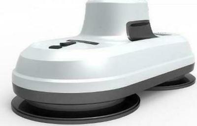 Hobot 188 Robotic Cleaner