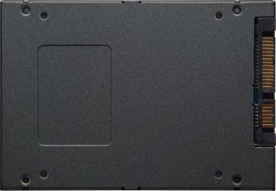 Kingston A400 120 GB Ssd